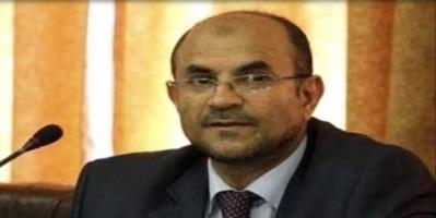 الصندوق العربي للإنماء يؤجل سداد الأقساط والفوائد المستحقة على اليمن