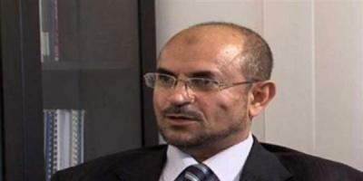 السعدي يناقش مع البنك الدولي سياسة التدخل التنموي في اليمن