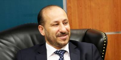 وزير التخطيط والتعاون الدولي يترأس لجنة تسيير مشروع مكافحة تفشي وباء كورونا
