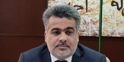 نائب وزير التخطيط يهنئ برنامج الأغذية العالمي بحصده جائزة نوبل للسلام 2020م