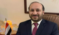 """اليمن تشارك في اجتماعات لجنة """"كومسيك"""""""