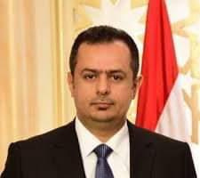 رئيس الوزراء يشكل لجنة لتطوير آلية التعامل مع الأزمة الإنسانية