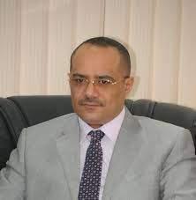 وزير التخطيط : البنك الدولي يوافق على مشروعي الاستجابة للامن الغذاىي وتعزيز الصمود في اليمن