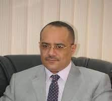 وزير التخطيط: ادراج اليمن ضمن خطة التخصيص الأولى لتوزيع 25 مليون جرعة لقاح كورونا