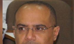 وزير التخطيط والتعاون الدولي يتبادل برقيات التهنة بمناسبة عيد الأضحى المبارك