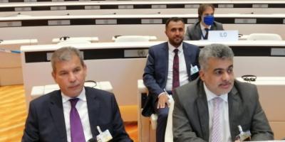 اليمن تشارك في الاجتماع الوزاري الإقليمي لدول آسيا والمحيط الهادئ الأقل نموا
